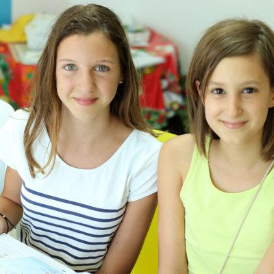 Kurs nemackog jezika za decu Beograd. Ucenje nemackog jezika za decu.
